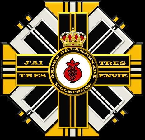 Ordre de la Grenade crachat.png