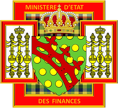 Ministère_des_Finances.png