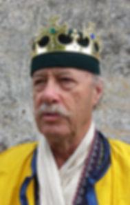 Magnus II le Juste.jpg