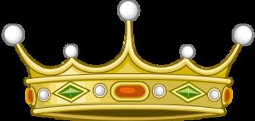 Heraldic_Crown_of_the_Spanish_Viscounts.