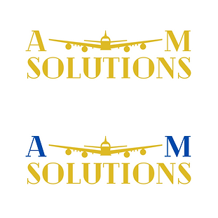 AM solutions AAvion4.png