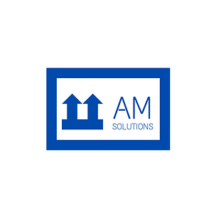 AM solutions AA container1.png