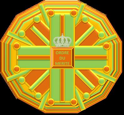 Ordre_du_Mérite_crachat.png