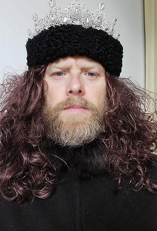 Vlad IX.jpg