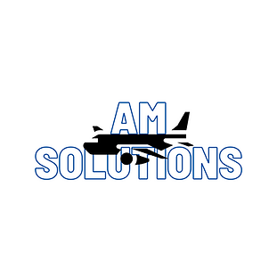 AM solutions 1.png