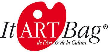 itartbag-logo-web3.jpg