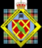 Libertarian District symbol.png