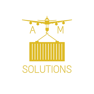 AM solutions AA container6.png