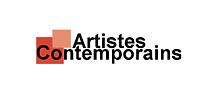 logo artistes contemporains.png