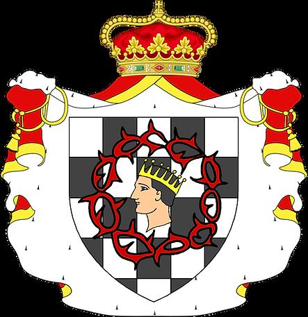Skaza princes.png