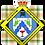 Thumbnail: Diplôme Spirits District Citizenship