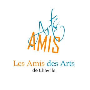 Logo Amis des Arts de Chaville.jpg