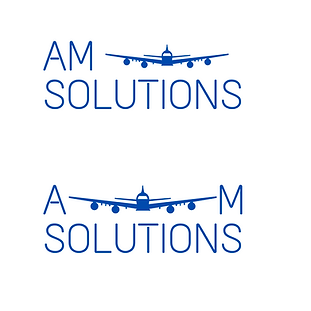 AM solutions AAvion1.png