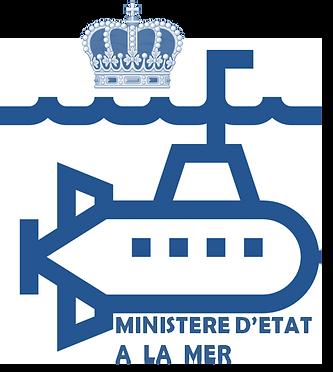 Ministère_d'Etat_à_la_Mer.png