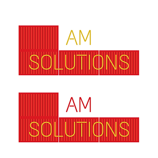 AM solutions AA container3.png