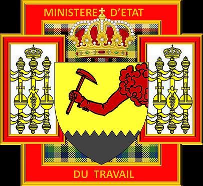 Ministère_d'Etat_du_Travail.png