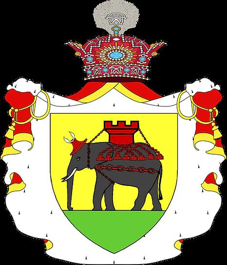 Pratarana.png