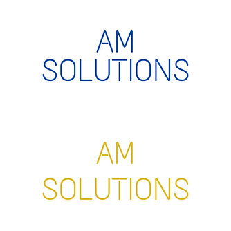 AM solutions  P1.png