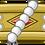 Thumbnail: Diplôme armorié fait main de Chevalier