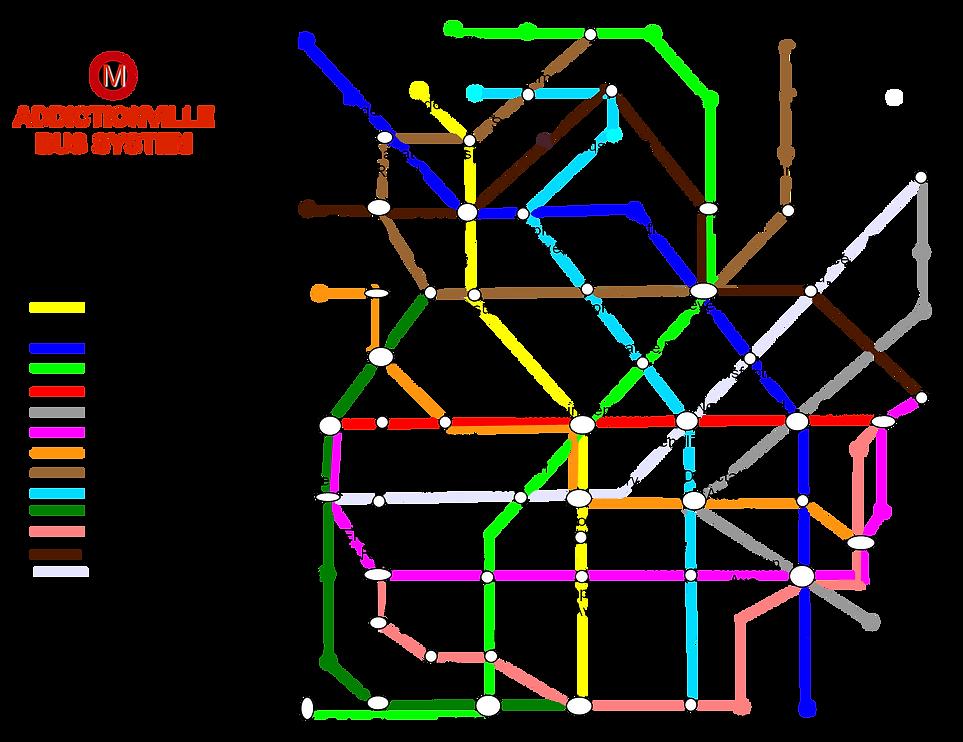 Plan métro.png