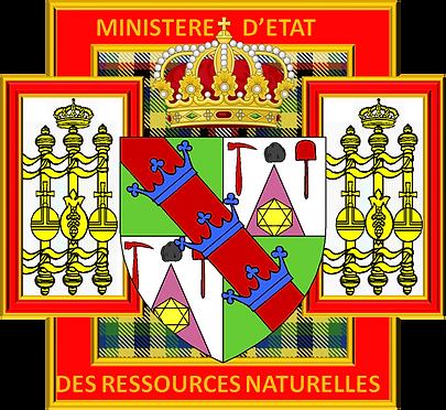 Ministère_d'Etat_des_Ressources_Naturell