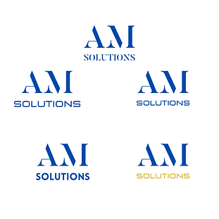 AM solutions P4.png