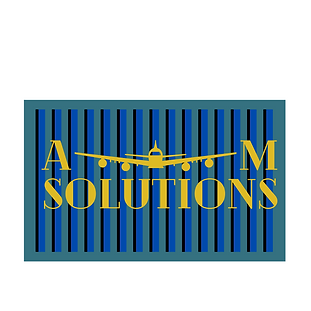 AM solutions AAvion6.png