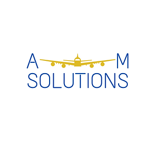 AM solutions AAvion2.png