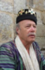Magnus d'Exartisi et Synitheia.jpg