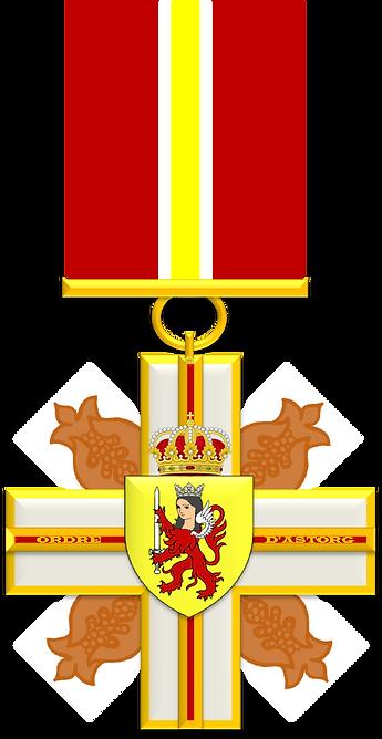 Ordre Astorgien Croix de Chevalier.png