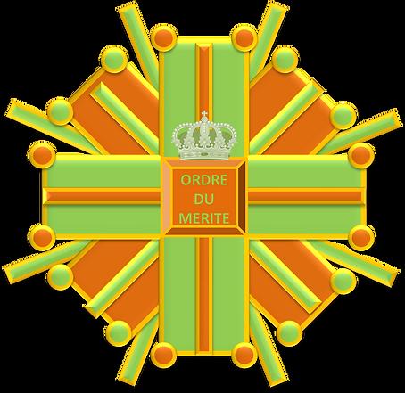 Ordre_du_Mérite.png