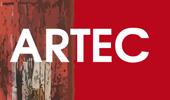 logo ARTEC.png