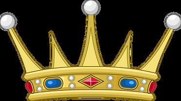 3z Baronnet Couronne_Comte_de_Wisborg.sv