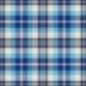 Motquebit 104198.jpg