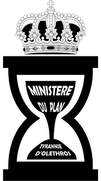 Ministère_du_Plan.png
