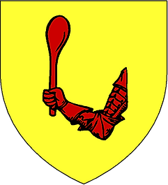 maitrequeux.png
