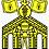 Thumbnail: Diplôme de Premier Conseiller d'Ambassade