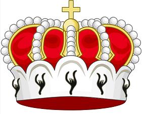 20ter Archiprince illustrissime - duc au