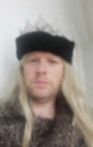 Haakon III le Jaloux.jpg