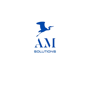 AM solutions P82.png