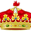 Thumbnail: Diplôme nominatif de Grand-Duc