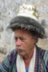 Magnus V.jpg