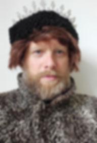Olaf VII.jpg