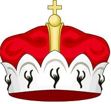 20a_prince_new_-_prince_électeur.PNG