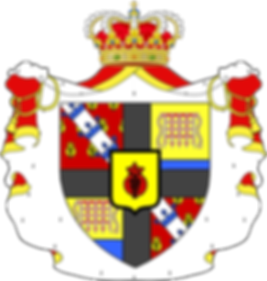 Astorgia.png