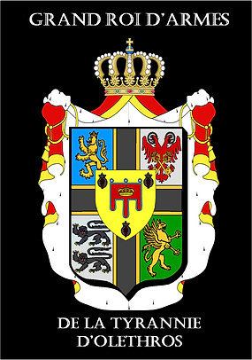Logo Gd Roi d'Armes Olethros couleur.png