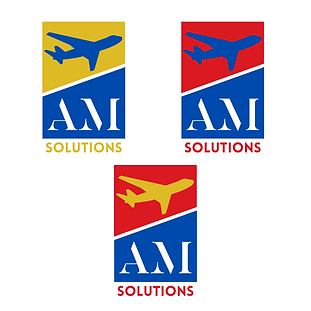 AM solutions AP2.png