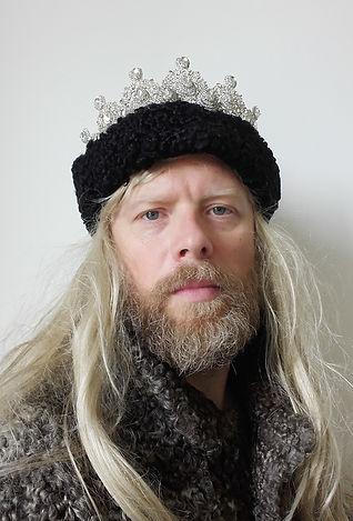 Igor VII.jpg