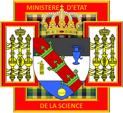 Ministère_de_la_Science.png