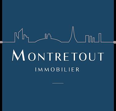 logo-MI-transparent-rect-e1516205972553-
